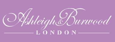 ashleigh-burwood-logo