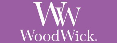 woodwick-kaars-logo